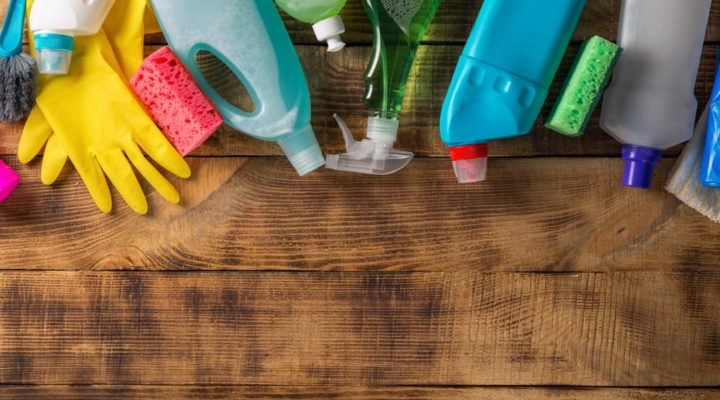 How do I reduce my house cleaning service costs
