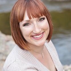 Kristin Fort Collins