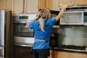 Housekeeping Services for Homes in Windsor, CO - All Star Cleaning Services