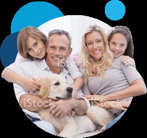 Istock Family
