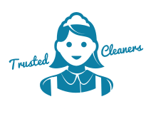 Trusted House Cleaners