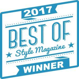 2017 Best of Logo-WINNER.psd