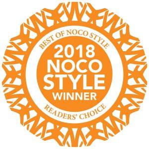2018 Winner