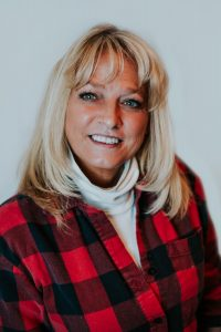 Kathy Sales & Admin Manager - All Star Cleaning Services