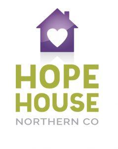 HOPE HOUSE LOGO