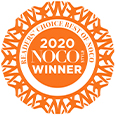 BOS WINNER-2020-NO sponsor